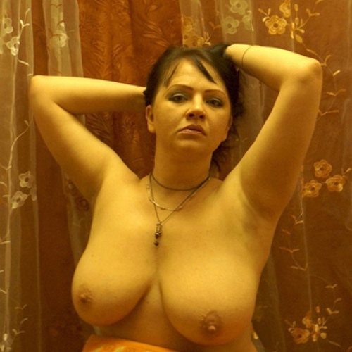 Татарстана пестрецы проститутки